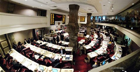 alabama house of representatives vulcan blocking bills stall in alabama legislature
