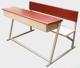 School furniture educational furniture 171 saflow products pvt ltd