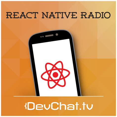 airbnb react native react native ecosystem with nader dabit software