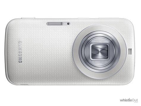 Samsung K Zoom samsung galaxy k zoom compare plans deals prices