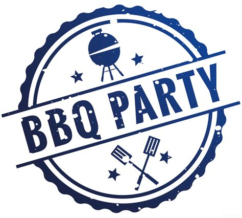 Home Design Story Facebook by Bbq Party Continental Sheepdog Championship 2017