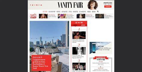 layout magazine website 10 beautiful modern magazine web layouts
