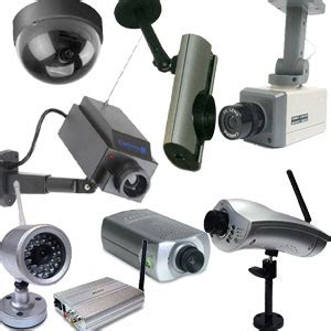 home camera system archives cctv videos and security