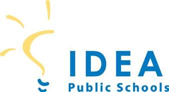 idea schools