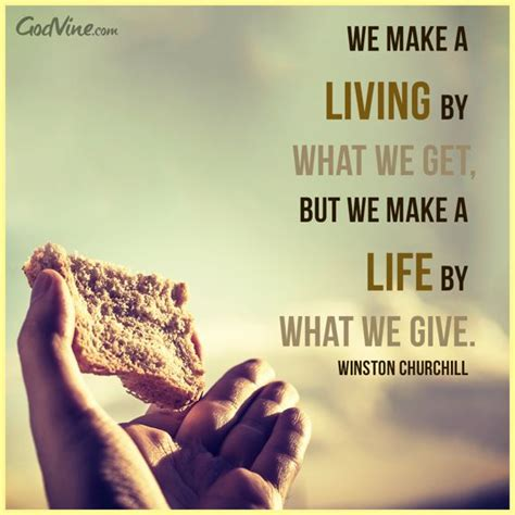 Living With Purpose By Lina Sukri 184 best images about inspiring quotes on