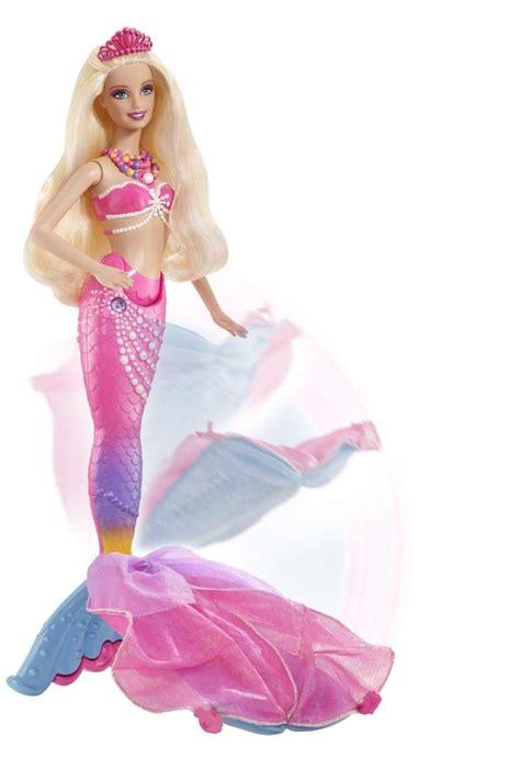 film barbie doll barbie l 250 mina doll barbie movies photo 35976880 fanpop