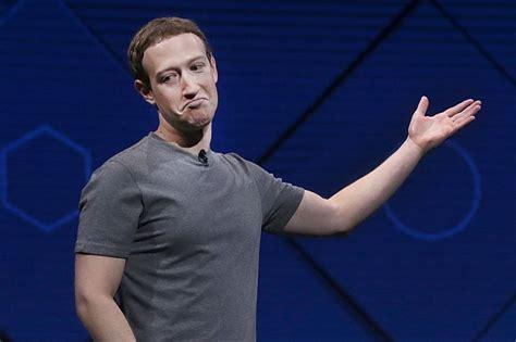 the biography channel mark zuckerberg facebook s mark zuckerberg apologizes for cambridge