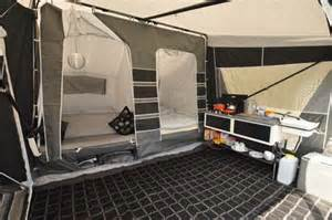 Truck Awning Camp Let Classic Trailer Tent Review A Folder To Make You
