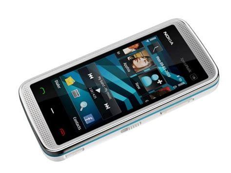 Pasaran Hp Nokia Asha 308 image gallery nokia touch phones