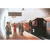 London Underground 1900 And 1903 Stock  Wikipedia