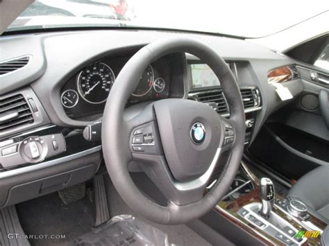 Bmw Interior Colors by Bmw X3 Interior Colors Inspiration Rbservis