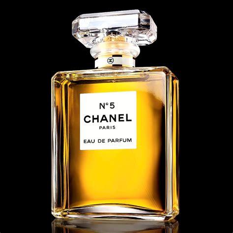 Parfum Chanel Nomor 5 chanel n 186 5 feminino eau de parfum 100ml todamulher br