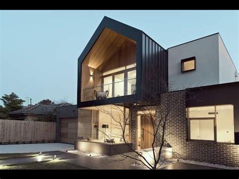 home designs australia monuara youtube new home design in australia mirrors neighboring