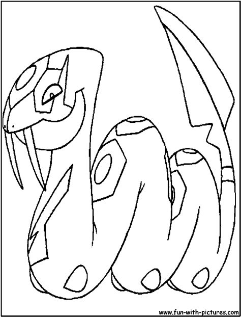 pokemon coloring pages arbok 92 pokemon coloring pages ekans meowth pokemon