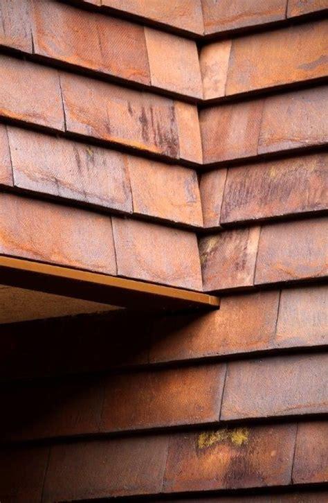 Petersen Tegl by Petersen Tegl Architecture Details Facades