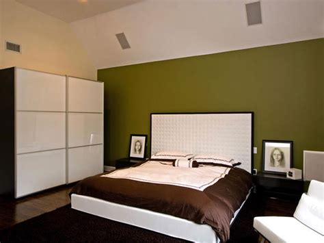 sleek bedroom designs sleek bedroom wardrobe system interior decor decosee