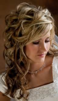 wedding hairstyles for curly hair long curly wedding hairstyles sang maestro