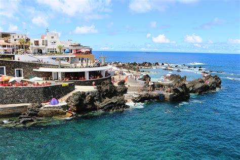 cheap hotels in porto portugal cheap holidays to porto moniz madeira portugal cheap
