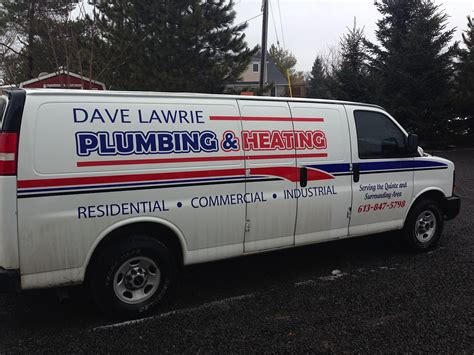 Dave Plumbing by Dave Lawrie Plumbing Heating