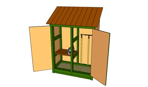 outdoor shed plans free free outdoor shed plans