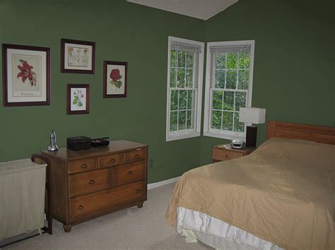green bedroom paint bedroom paint green png flickr photo sharing