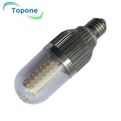Best Place To Buy Led Light Bulbs Led Corn Bulbs Best Place To Buy Light Bulbs