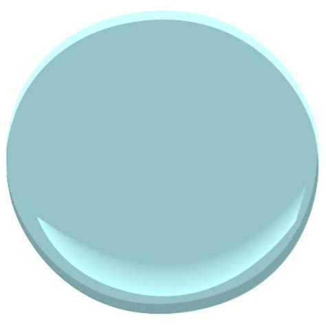 benjamin moore blue paint colors tranquil blue 2051 50 paint benjamin moore tranquil blue