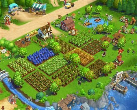 download game farm vile mod apk farmville 2 country escape mod apk unlimited keys download