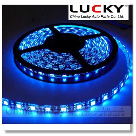 where can i buy led light strips where can i buy led light strips high output led light