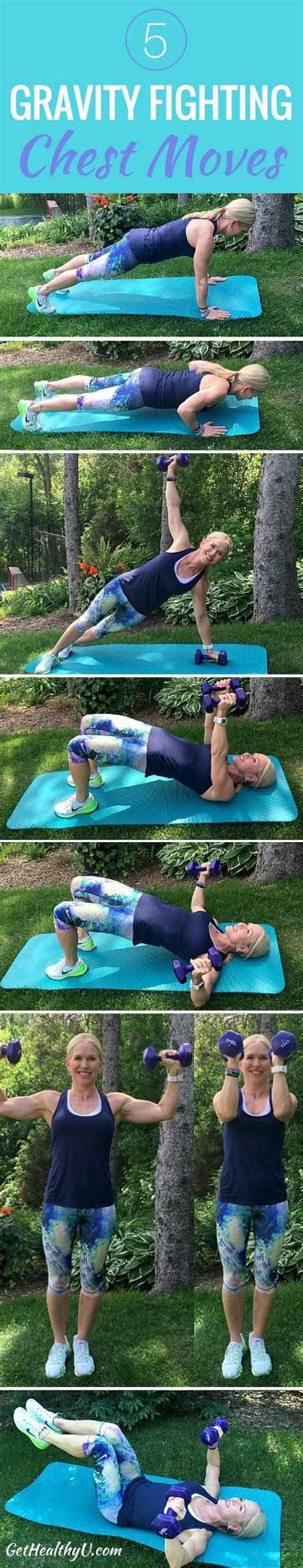 keri russell exercise routine 25 best ideas about fighting moves on pinterest martial