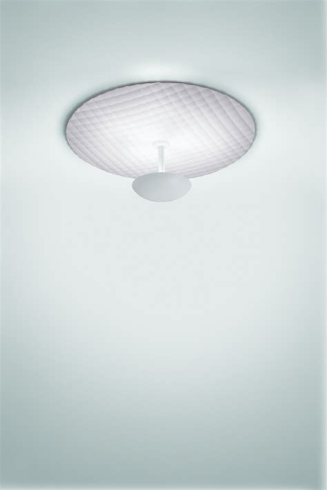 Indirect Ceiling Light Capitone Indirect Light Ceiling L Capitone Collection By Alma Light Design Oriol Llahona