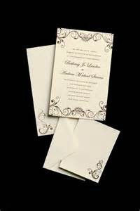 Hobby Lobby Wedding Invitation Templates by Hobby Lobby Wedding Invitations Templates