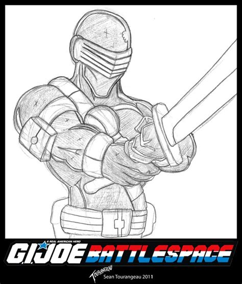 snake eyes coloring pages snake eyes coloring page pictures