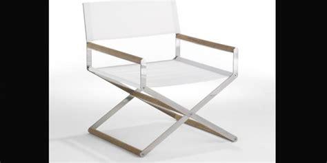 Kursi Besi Lipat kursi lipat untuk berbagai ruang kompas