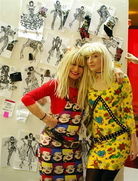 Betsey Johnson Purchases Ask Fashion by 160 Best Xox Betsey Images On Betsey Johnson