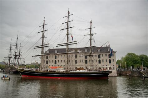 scheepvaartmuseum price things to do in amsterdam see the national maritime museum