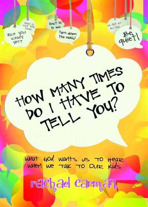 Book Review Do You Remember The Time By Colgan by How Many Times Do I To Tell You Book Review