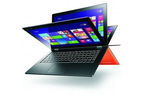 Lenovo Pro 2 lenovo 2 pro specs and features review rays