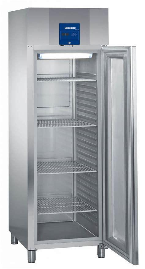 liebherr door liebherr glass door refrigerator profiline liebherr