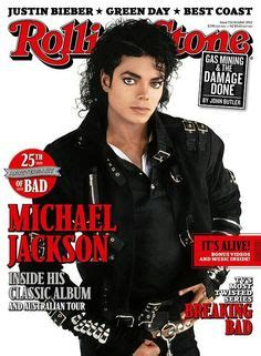 michael jackson biography rolling stone 1000 images about rolling stone covers on pinterest