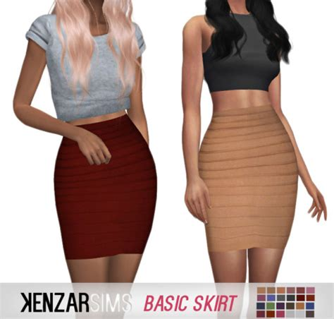 sims 4 updates sims finds sims must haves free sims kenzar sims sims 4 updates sims 4 finds sims 4