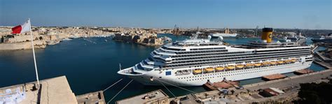porto tunisi traghetti da tunisi per la sicilia biglietti sicilia