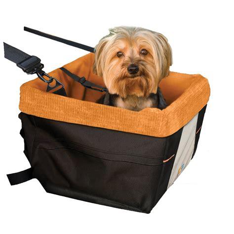 ebay puppy kurgo skybox booster seat ebay