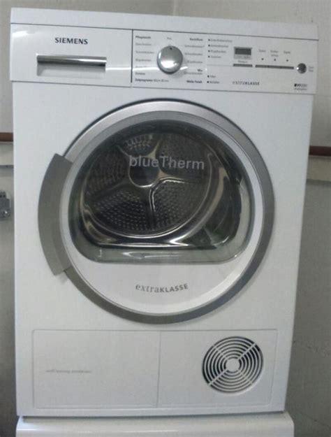 Siemens Waschmaschine Extraklasse 2099 siemens waschmaschine extraklasse siemens extraklasse