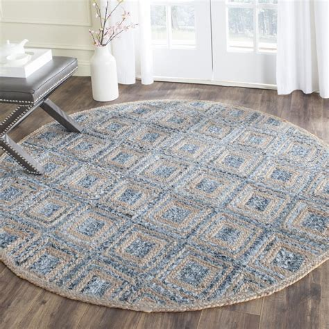 how to cape a for a rug rug cap354a cape cod area rugs by safavieh