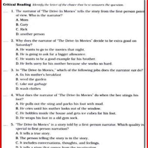 Science Worksheets For 6th Grade by Science For 7th Graders Project Edu Hash