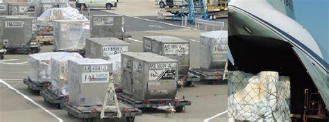 air transport kokusai express japan
