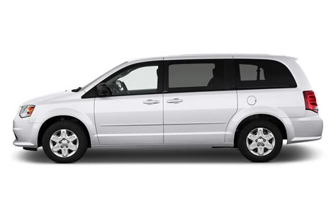 dodge van 2013 dodge grand caravan reviews and rating motor trend