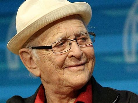 norman lear how old norman lear announces initiative to combat donald trump s