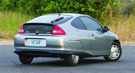 car engine repair manual 2005 honda insight regenerative braking honda s automotive misfits introduction honda world blog